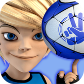 FOOT2RUE EXTREME RUNNER 1.0.0