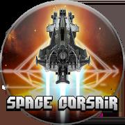 Space corsair 1.5.1
