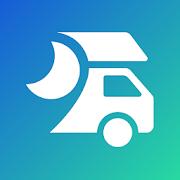 park4night - Motorhome camper 5.3.2