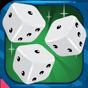 Dice Game 10000 Free 3.6