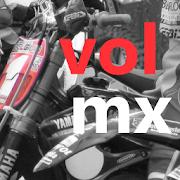 Volmx 5.6