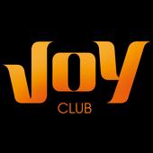 app joyclub