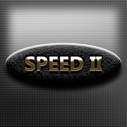 Speed II - Speedometer 1.0