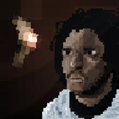 Kill The Bastard 1.0.0