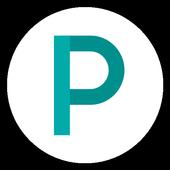 Pronobike 2.0.1