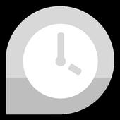 Zoinz Timer 1.2.1