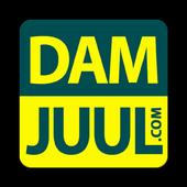 Damjuul 1.061