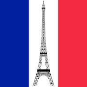 Journaux Français 1.0