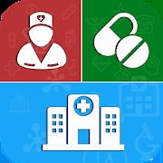Doctor Finder – Complete Medical Solution 2.5