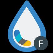 Forecaster - Free 3.2.0