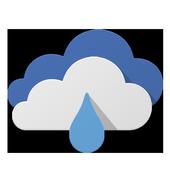 RainGraph - Weather Forecast 2.3.2