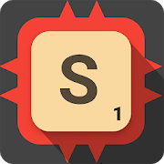 Word Finder - Anagram Solver 1 5 APK Download - Android Word Apps