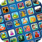 Free Mobile Games 3.7.6