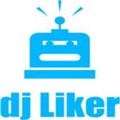 Dj Liker Pro 1.0