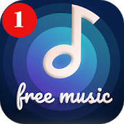 Free Music: Songs 5.4.0