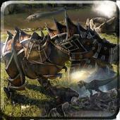 New Ark Survival Evolved Tip 1.0