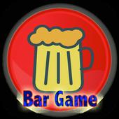 Bar Games Teams Games FreeRJ StudioBoard