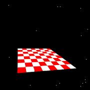 Chess Master free 5.25