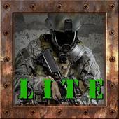 Commando - Free Version 1.0.2