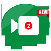 Free Facetime Video Advice 2.5.0