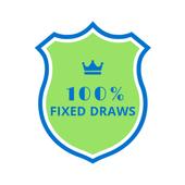 100% Fixed Draws 10.1