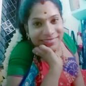 Indian gratis dating en chatten huwelijk zonder dating Theme Song