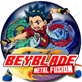 Guide for Beyblade V2 1.0