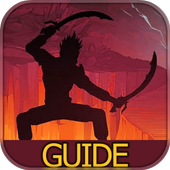 Guide for Shadow fight 3 and 2 1.0