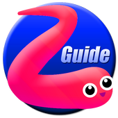 Guide for slither.io 1.0