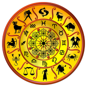 Horoscope Daily Free: Zodiac 1.1