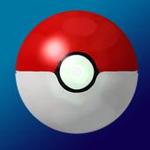 Install Pokémon Go APK Tips 1.0