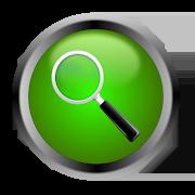 Quick App Launch 1.45