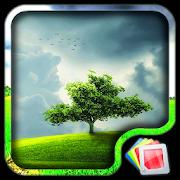 Landscape Live Wallpaper 1.0.3