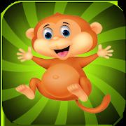 Monkey Jump Jump Jump Free 2.5