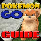 New Pokémon Go Trick 1.0