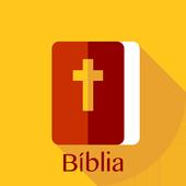 Bíblia Sagrada Almeida 1.0.2