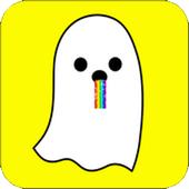 Free Snapchat Tips 1.0