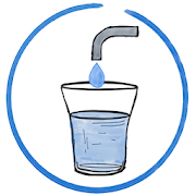 free.tap.water.belgium 1.0.0