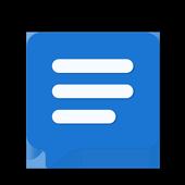 Messages : Emoji Message,SMS & MMS,Text Messaging 1.0.4