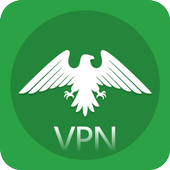 Eagle Vpn Free Unblock Proxy 2 0 Apk Download Android Tools Apps