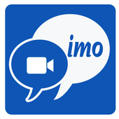 Free Video Call For Imo advice 1.0