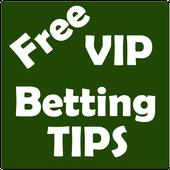 Betting Tips 6.0