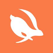Turbo VPN – Unlimited Free VPN & Fast Security VPN 2.5.0
