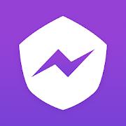 Unlimited Free VPN Monster - Fast Secure VPN Proxy 1.4.2