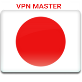 JAPAN VPN - Free•Unblock•Proxy