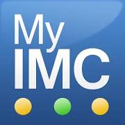 BMI Calculator (free) 1.0.7