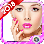 Makeup Photo Editor – Beauty Editor 3.0.48