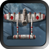 Airforce Sky 1.1