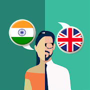 Hindi-English Translator 2.0.0