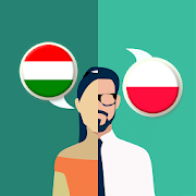 Hungarian-Polish Translator 2.0.0